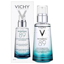 Vichy MINERAL 89 سيرم الوجه 50 مل
