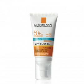 La Roche Posay Anthelios Ultra Tinted BB Cream Spf50+ كريم بي بي- 50 مل