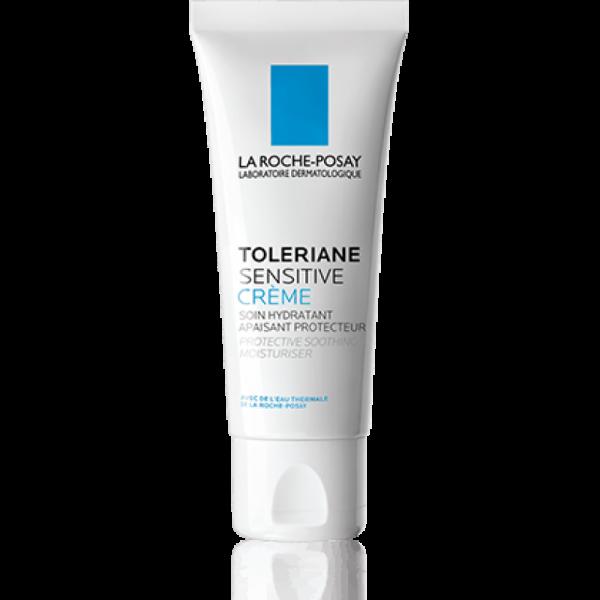 La Roche Posay toleriane sensitive cream 40 ml