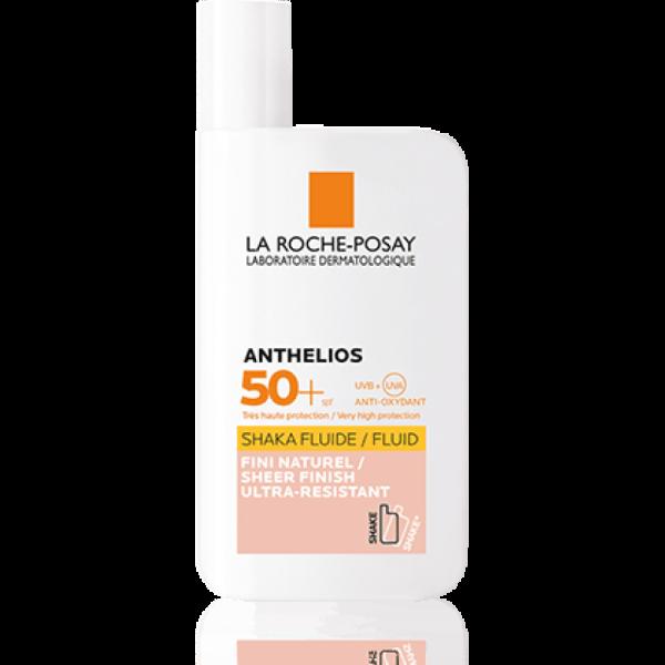 +50ml La Roche Posay Antlios XL SPF 50+Tinted