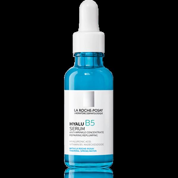 La Roche Posay HYALUB5 serum  Antiaging
