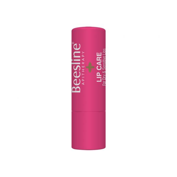 Beesline Lip Care Strawberry