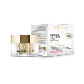 Beesline Whitening Day Cream Spf 30