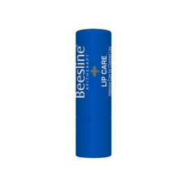Beesline Shea Butter & Avocado Oil Lip Care