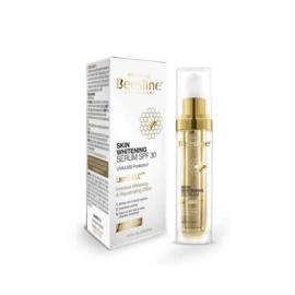 Beesline Skin Whitening Serum Spf 30