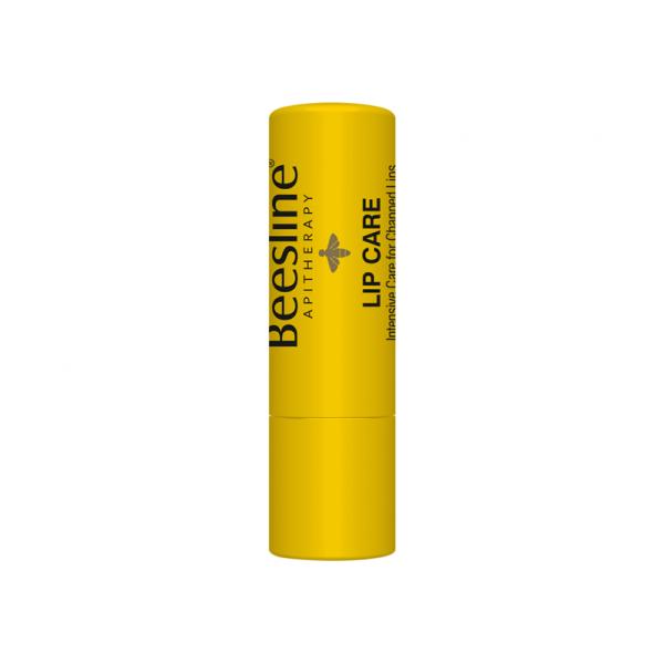 Beesline Lip Care Intensive Care - 4 G