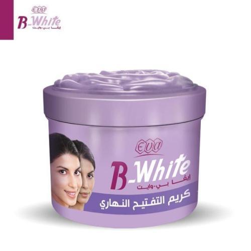 Eva B-White Normal skin Day Whitening Cream 40 gm