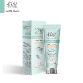 Eva Skin Clinic White Pearl Facial Scrub