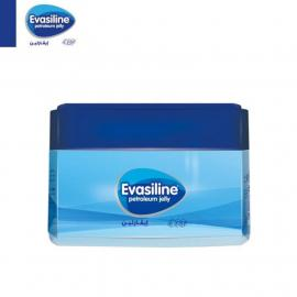 Evasiline 160 gm