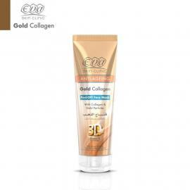 Eva Skin Clinic Gold Peeling-off Mask