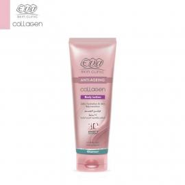 Eva Skin Clinic Collagen Body Lotion Glamour 200ml
