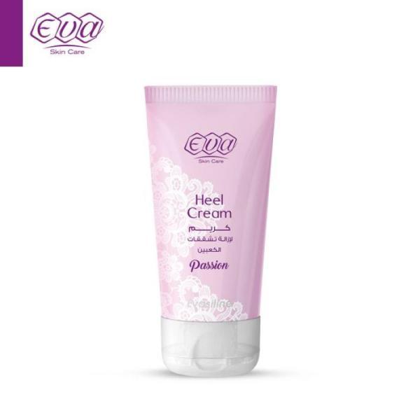 Heel Cream-Passion 60 ml