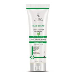 CLEO guard Anti-Dandruff shampoo