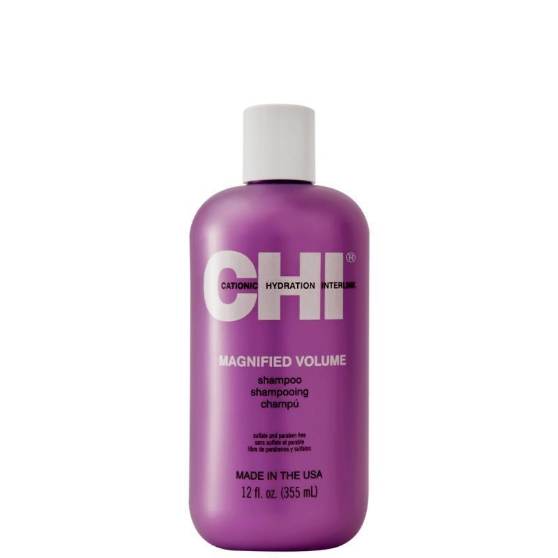 Chi Magnified Volume Shampoo