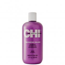 Chi Magnified Volume Conditioner