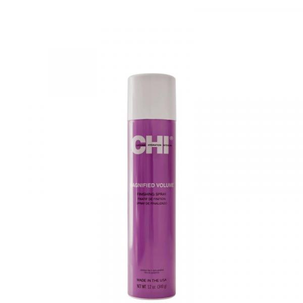 Chi Magnified Finishing Spray