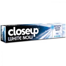 Closeup White Now Toothpaste - 75ml
