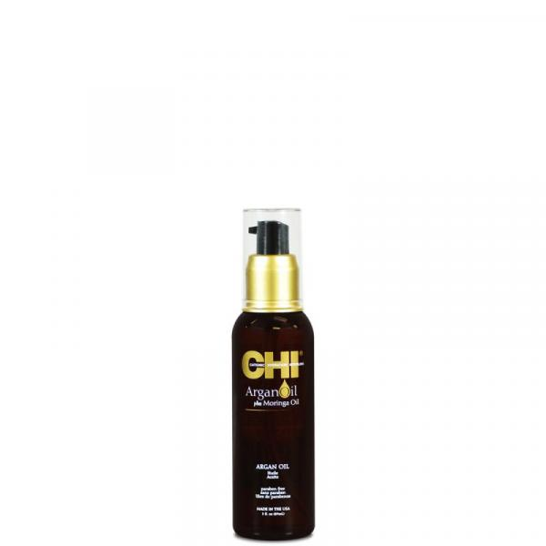 Chi Argan Oil