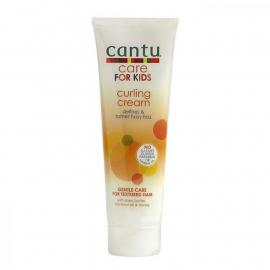 Cantu Curling Cream For Kids - 227 G