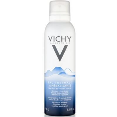 Vichy Mineralizing Thermal Water - 150g