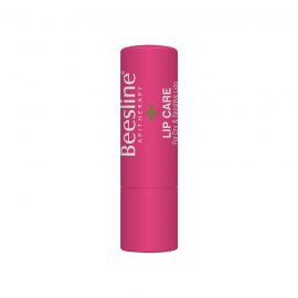 Beesline Lip Care Strawberry