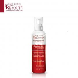 Ekeratin Oil Replacement 190 ml
