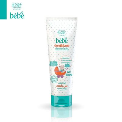 Eva Skin Clinic Bebe Conditioner