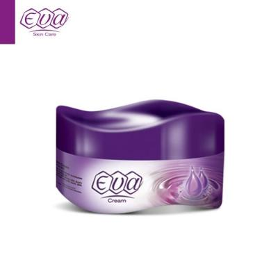 Eva Cream With Glycerin For Dry Skin (55 gm)