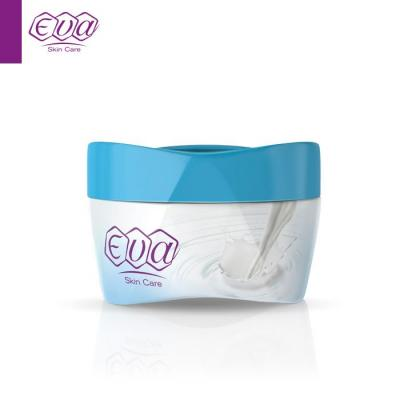 Eva Cream With Milk Proteins For Combination Skin (55 gm)