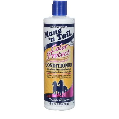 Mane 'n Tail Color Protect Conditioner - 355 Ml
