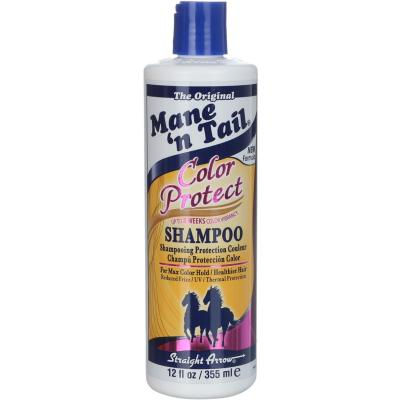 Mane 'n Tail Color Protect Shampoo - 355 Ml