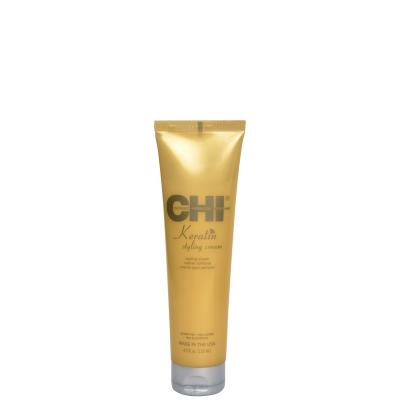 Chi Keratin Styling Cream