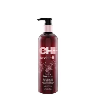 CHI Rose Hip Protecting Conditioner
