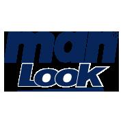 MAN LOOK